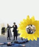 Beautiful People - British Key art (xs thumbnail)