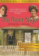 The River Niger - DVD cover (xs thumbnail)