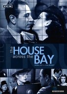 The House Across the Bay - Movie Cover (xs thumbnail)