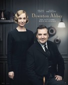 Downton Abbey - Italian Movie Poster (xs thumbnail)