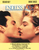 Endless Love - Movie Poster (xs thumbnail)