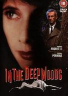 In the Deep Woods - Movie Cover (xs thumbnail)