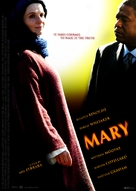Mary - Movie Poster (xs thumbnail)
