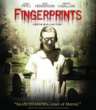 Fingerprints - Blu-Ray cover (xs thumbnail)