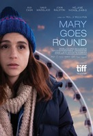 Mary Goes Round - Canadian Movie Poster (xs thumbnail)