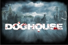 Doghouse - Movie Poster (xs thumbnail)
