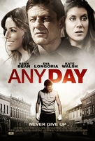 Any Day - Movie Poster (xs thumbnail)