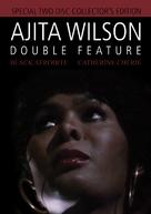 Mavri Afroditi - DVD cover (xs thumbnail)