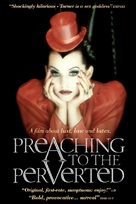 Preaching to the Perverted - DVD cover (xs thumbnail)
