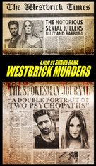 Westbrick Murders - Movie Poster (xs thumbnail)