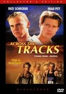 Across The Tracks - Movie Cover (xs thumbnail)