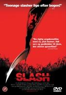 Slash - Danish DVD cover (xs thumbnail)