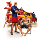 Baywatch - Key art (xs thumbnail)