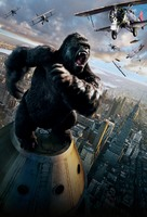 King Kong - Key art (xs thumbnail)
