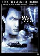 Half Past Dead - Movie Cover (xs thumbnail)
