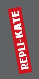 Repli-Kate - Logo (xs thumbnail)
