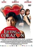 Lifting de corazón - Argentinian Movie Cover (xs thumbnail)
