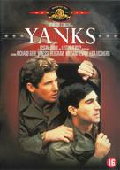 Yanks - Movie Cover (xs thumbnail)