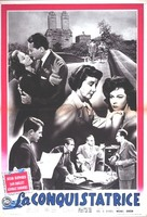 I Can Get It for You Wholesale - Italian Movie Poster (xs thumbnail)
