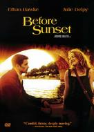 Before Sunset - Movie Cover (xs thumbnail)