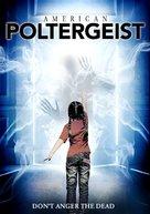 American Poltergeist - Movie Poster (xs thumbnail)