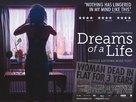 Dreams of a Life - British Movie Poster (xs thumbnail)