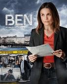 """Ben"" - Movie Poster (xs thumbnail)"