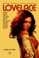 Lovelace - Movie Cover (xs thumbnail)