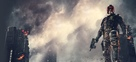 Dredd - Key art (xs thumbnail)