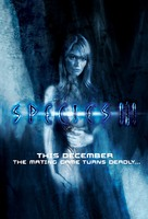 Species III - Movie Cover (xs thumbnail)