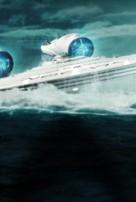 Star Trek Into Darkness - Key art (xs thumbnail)
