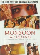 Monsoon Wedding - Dutch poster (xs thumbnail)