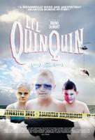 """P'tit Quinquin"" - Movie Poster (xs thumbnail)"