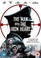 HHhH - British Movie Cover (xs thumbnail)