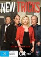 """New Tricks"" - Australian DVD cover (xs thumbnail)"
