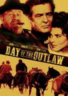 Day of the Outlaw - Movie Cover (xs thumbnail)