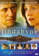 Jindabyne - DVD cover (xs thumbnail)