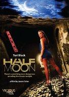 Half Moon - Movie Cover (xs thumbnail)