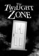 """The Twilight Zone"" - poster (xs thumbnail)"