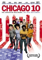 Chicago 10 - DVD cover (xs thumbnail)