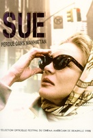 Sue - French Movie Cover (xs thumbnail)