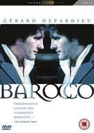 Barocco - British DVD cover (xs thumbnail)