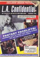 L.A. Confidential - poster (xs thumbnail)