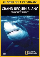 """National Geographic Explorer"" - French DVD cover (xs thumbnail)"