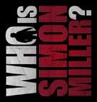 Who Is Simon Miller? - Logo (xs thumbnail)