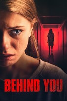 Behind You - Video on demand movie cover (xs thumbnail)