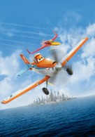 Planes - Key art (xs thumbnail)