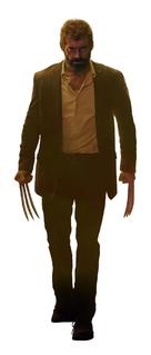 Logan - Key art (xs thumbnail)
