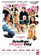 Another Happy Day - French Movie Poster (xs thumbnail)