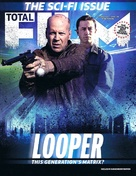 Looper - Movie Cover (xs thumbnail)